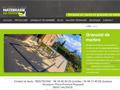 AMéNAGEMENT EXTéRIEUR : Ma terrasse en résine : aménagement de terrasses