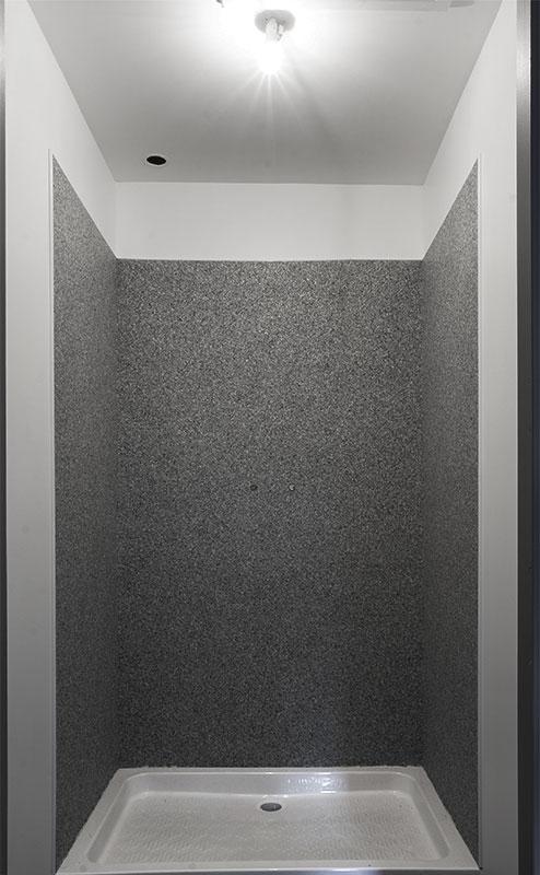 moquette de photos de nos chantiers en int 233 rieur et ext 233 rieur