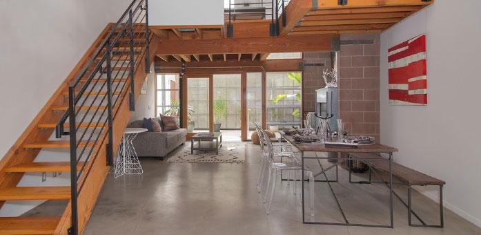 terrasse en r sine en granulat de marbre moquette de pierre tapis de pierre. Black Bedroom Furniture Sets. Home Design Ideas