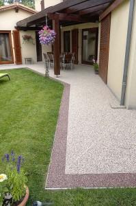 terrasse-ambiance-2